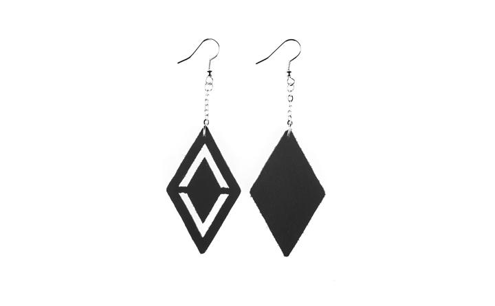 Leather_earrings2