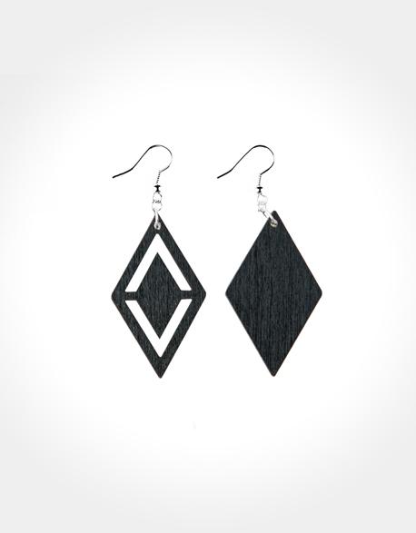 Wooden_earrings